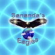 Church of Sananda's Eagles